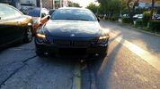 Bmw 645 LOOK M6