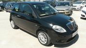 Lancia Ypsilon 1.2 69 HP