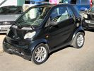 Smart ForTwo PASSION CDI PANORAMA