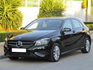 Mercedes-Benz A 160 FACE LIFT CDI -EΛΛΗΝΙΚΟ-