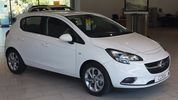 Opel Corsa INNOVATION 1.4 90PS