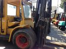 Hyster  FD70