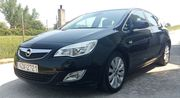 Opel Astra COSMO FULL EXTRA CLIMA