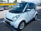 Smart ForTwo 1.0 MHD 71HP PASSION