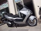 Kymco Xciting 250i injection