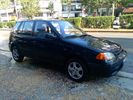 Suzuki Swift GLX 5θυρο FULL EXTRA