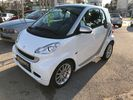Smart ForTwo PASSION DIESEL AUTOMATIC