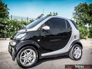 Smart ForTwo PASSION 700CC