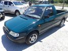 Skoda  PICK UP DIESEL
