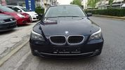 Bmw 520 NEW FACE AUTOMATO 170 PS