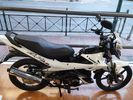 Kawasaki  ATHLETE 125R SPECIAL EDITION
