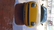 Fiat Coupe Coupe 1.7 16v
