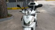 Honda SH 300i SH300 ABS TOP BOX '11 - 3.300 EUR