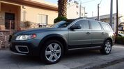 Volvo XC 70 CROSS COUNTRY AWD