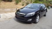 Opel Astra EDITION 1.6 115HP