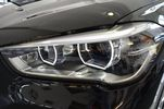 Bmw X1 sDrive 18I LED NAVI ADVANTAGE '16 - 33.900 EUR