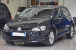 Volkswagen Golf BLUEMOTION TDI AUTOBESIKOS