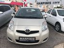 Toyota Yaris 1.33 ECO START-STOP 6ταχυτο 3D