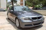 Bmw 320 EXCLUSIVE & ΓΡΑΜΜΑΤΙΑ