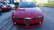 Alfa Romeo Alfa 159 1750 TBI 200HP DISTINCTIVE