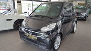 Smart ForTwo 800 CDI DIESEL PASSION