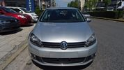 Volkswagen Golf NEW1.4 TSI 160PS DSG7 HIGHLINE