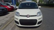 Fiat Panda NEW 1.2 LOUNGE 75HP