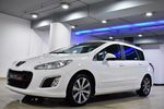 Peugeot 308 e-HDI ACTIVE FACELIFT LED