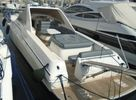Fountain  48' Express Cruiser