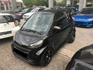 Smart ForTwo BRABUS EXCLUSIVE