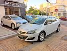 Opel Astra 1.4 120HP FACELIFT