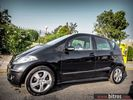 Mercedes-Benz A 150 1.5 AVANTGARDE 5Θ+BOOK SERVICE
