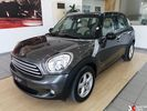Mini Countryman ALL4 / AUTO / PANORAMA