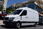 Mercedes-Benz Sprinter 313 NEW MODEL 37S ΠΛΑΙΝΗ