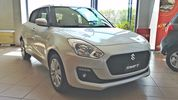 Suzuki Swift NEW MODEL GL+ 1.2 90ps Dualjet