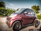 Smart ForTwo +Book service & ΔΕΡΜΑ
