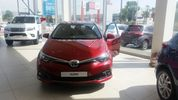 Toyota Auris NEO ACTIVE PLUS TSS