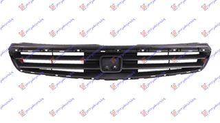 ΔΙΧΤΥ ΜΑΣΚΑΣ     HONDA  CIVIC H/B 99-00     HONDA  CIVIC SEDAN 99-00