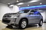 Citroen C4 Aircross BUSINESS NAVI CRUISE EURO-5