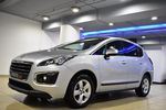 Peugeot 3008 BUSINESS NAVI GRIP FACELIFT