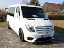 Mercedes-Benz  Sprinter 316   516/519