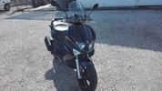 Gilera Runner 200 ST200 Facelift