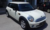 Mini Cooper ONE 1.4 95hp