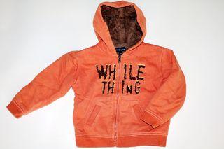 cbccb9a9585 Χύμα Shop Παιδικά - Βρεφικά Ρούχα παιδικά Αγόρι Μπουφάν/ jackets ...