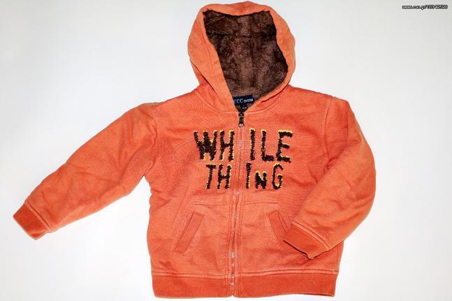 a6978a841918 50 τεμ ΕΠΩΝΥΜΑ ρούχα αγοριού από 3 εως 7 ετών σε άριστη κατάσταση ...