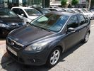 Ford Focus 1.6-SPORT-CLIMA-ΑΕΡΙΟ