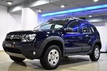 Dacia Duster dCI 4WD LAUREATE FACELIFT