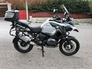 Bmw R 1200 GS Adventure  '15 - 19.300 EUR