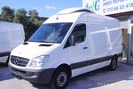 Mercedes-Benz  313 CDI SPRINTER ψυγειο '07 - € 1 EUR