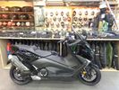 Yamaha T-Max 530 *14ΔΩΡΑ+ΤΕΛΗ'18*TMAX 530 ABS